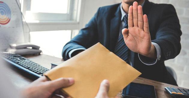 「加強監控防貪有道」中小企業營商要訣 - 財務及會計