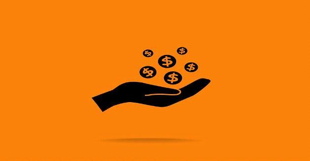 「加強監控防貪有道」中小企業營商要訣 - 銷售篇