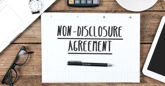 「保密協議」在僱傭合約終止後仍然生效嗎?