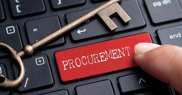 Tips for SMEs to strengthen controls  and enhance preventive capabilities - Procurement