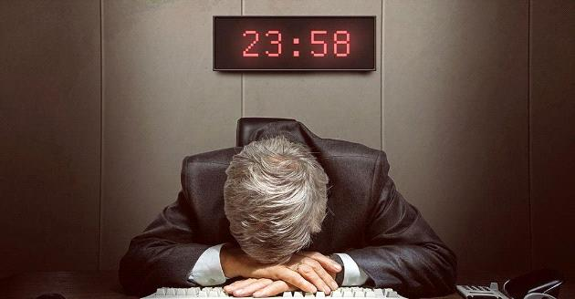 Is overtime working allowance a must?