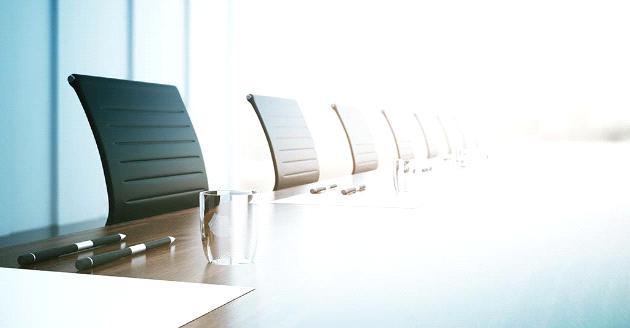 企業管治─董事的責任