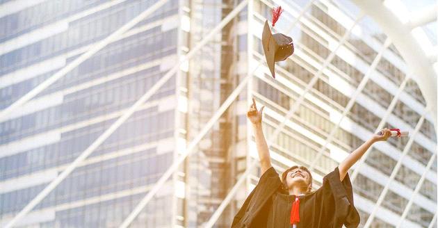 畢業生搵工需知 - 法定假期及休息日