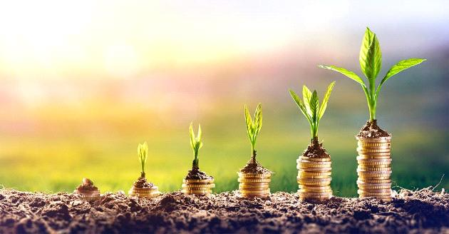 認識強積金投資 ─ 保證基金