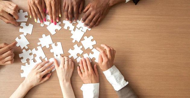 僱主應安排臨時僱員參加行業計劃