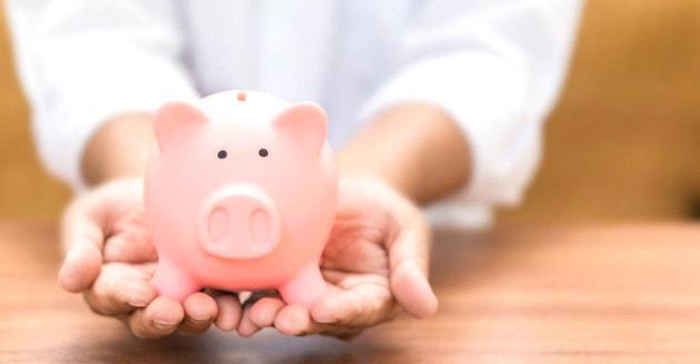 扣稅上限增至$6萬 6成人考慮自願供MPF