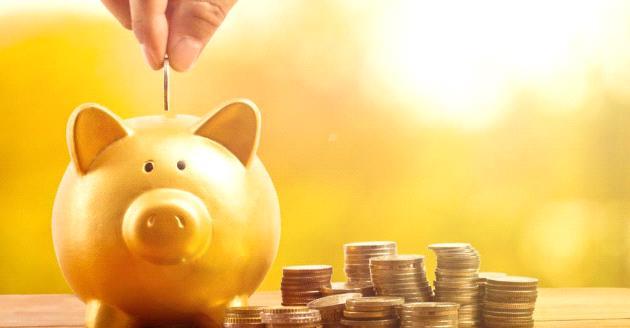 MPF自願供款 10年升1.7倍至$116億