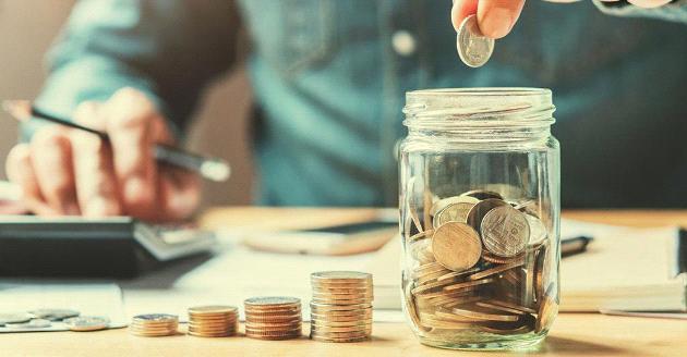 可扣稅自願性供款能為你慳多少稅?