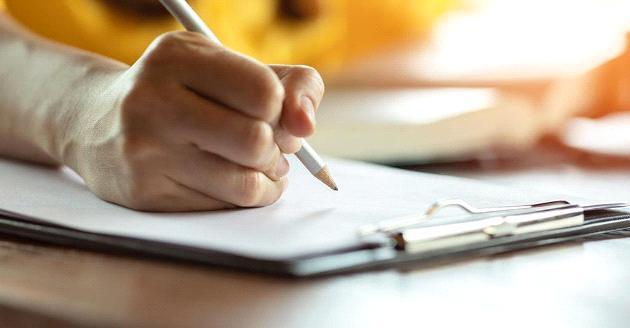 報稅須知:強積金可扣稅自願性供款申報注意事項