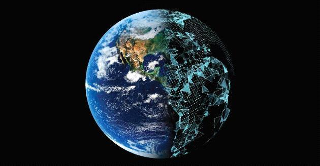 Future of Cyber Survey 2019