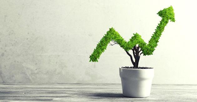 精明管理強積金投資   切勿「為轉而轉」