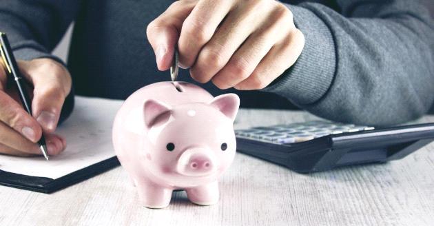 用家為本「積金易」平台   管理強積金帳戶無難度