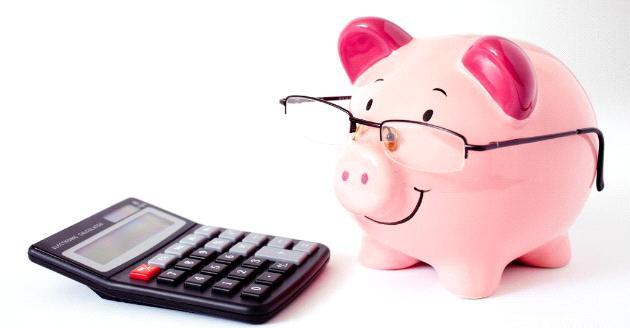 開立新強積金帳戶明年起須申報外國稅務居民身分