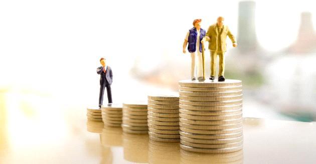 「積金好僱主」致力為僱員提供更佳退休保障