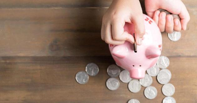 趁年尾整合強積金個人帳戶
