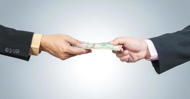 自僱人士同受強積金保障 及早策劃退休生活