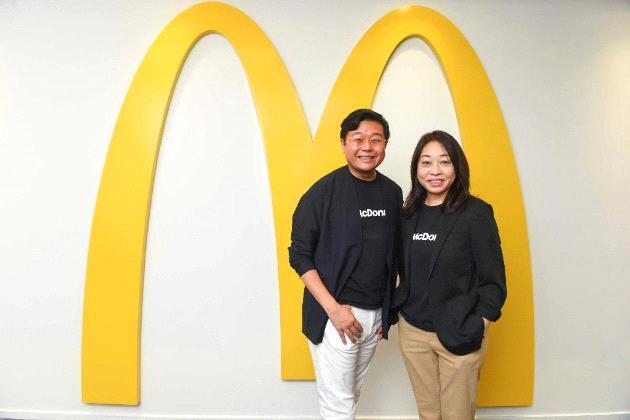 【人才招聘】麥當勞推互動式視像面試小動作和臉部表情是成敗關鍵?