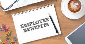 【調查】僱主未有計劃改善福利 七成人想轉工 《CTHR 2018福利調查》出爐