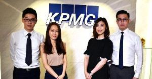KPMG_GR