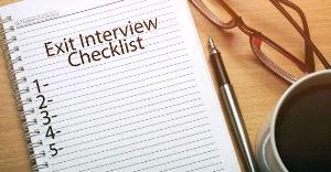 【僱主必睇】在員工離職前 必問的12條問題
