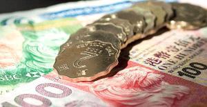 來年港中小企加薪幅度贏大企 仍低於亞太地區